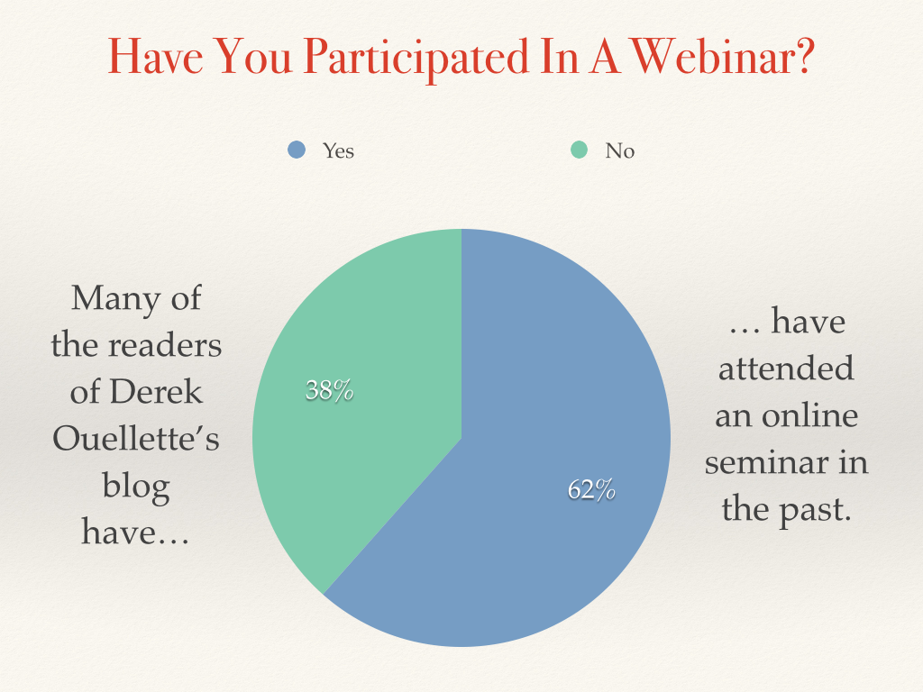 2014 Readers Survey Results.009